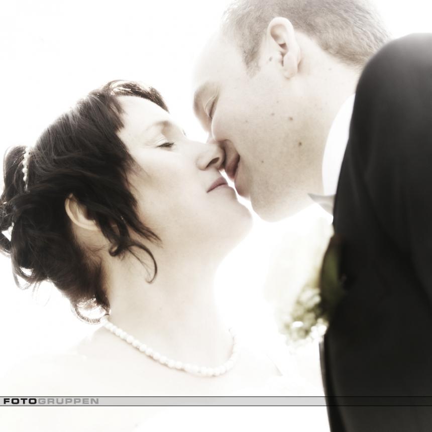 Fotogruppen_Brollop_Brollopsfotograf_Wedding_3
