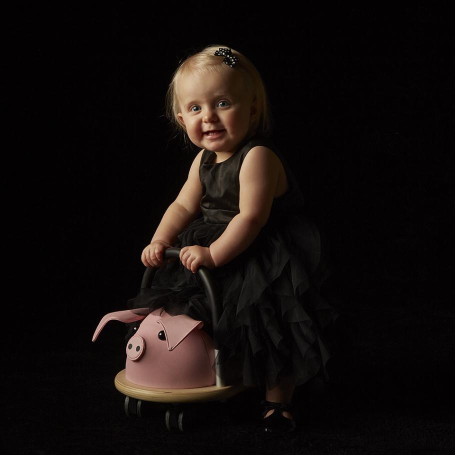 25-barnfotografering-skovde-fotogruppen