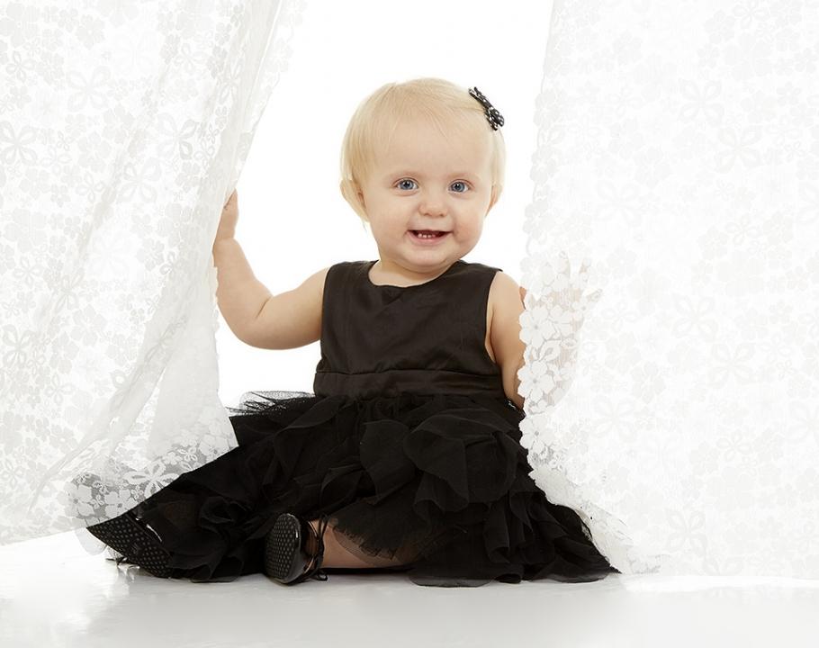 64-barnfotografering-fotogruppen-skovde