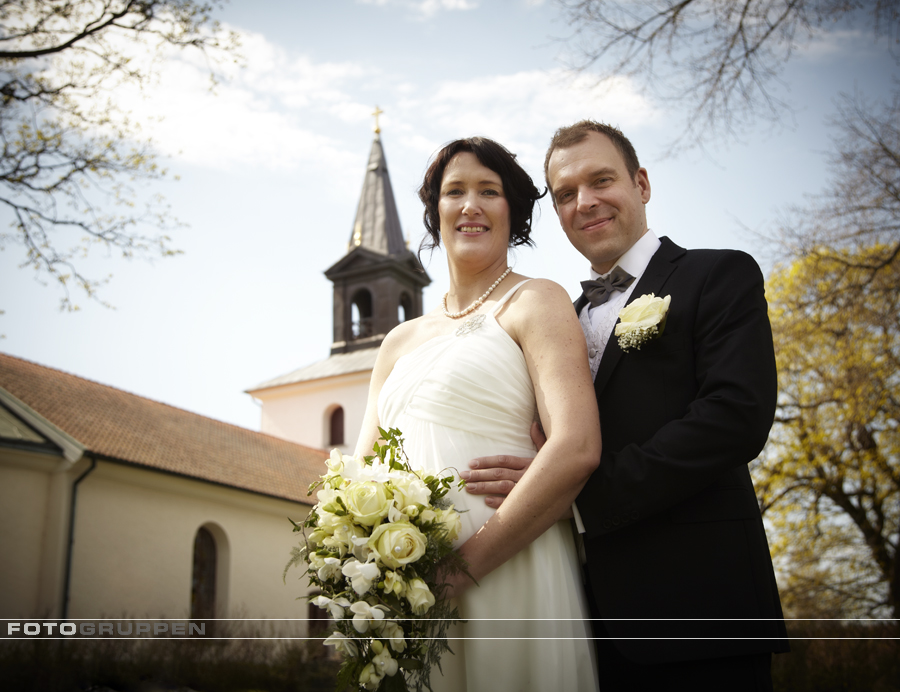Fotogruppen_Brollop_Brollopsfotograf_Wedding_4