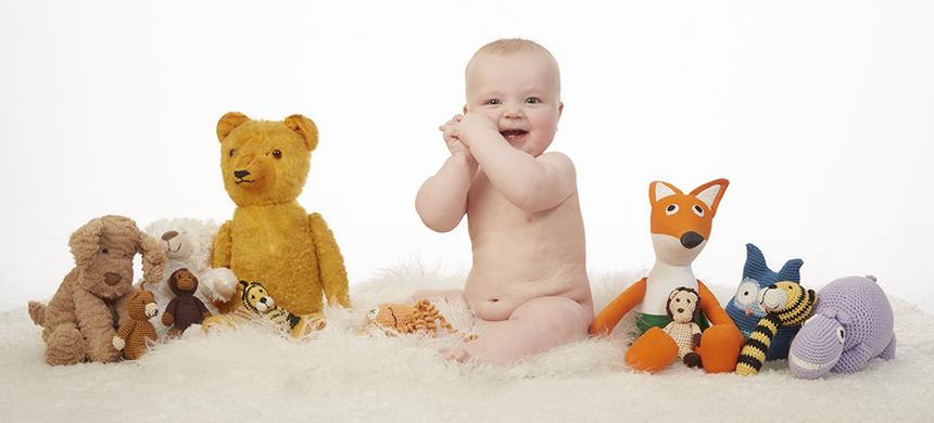 fotograf-barnfoto-fotogruppen