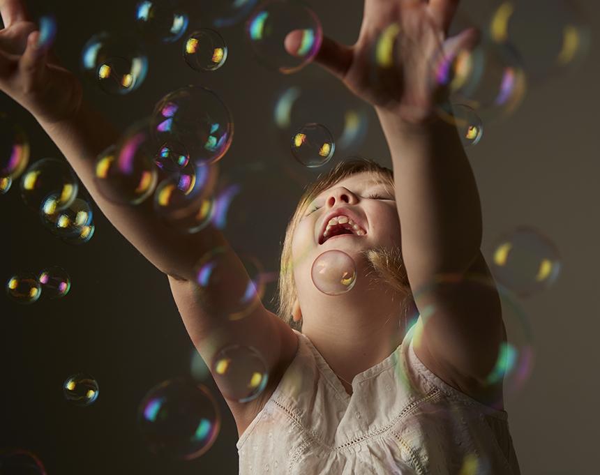 fotogruppen-fotograf-barnfoto