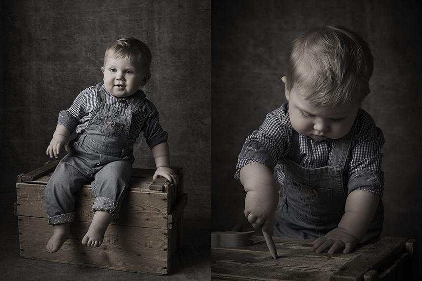 fotogruppen_barnfoto_fotograf