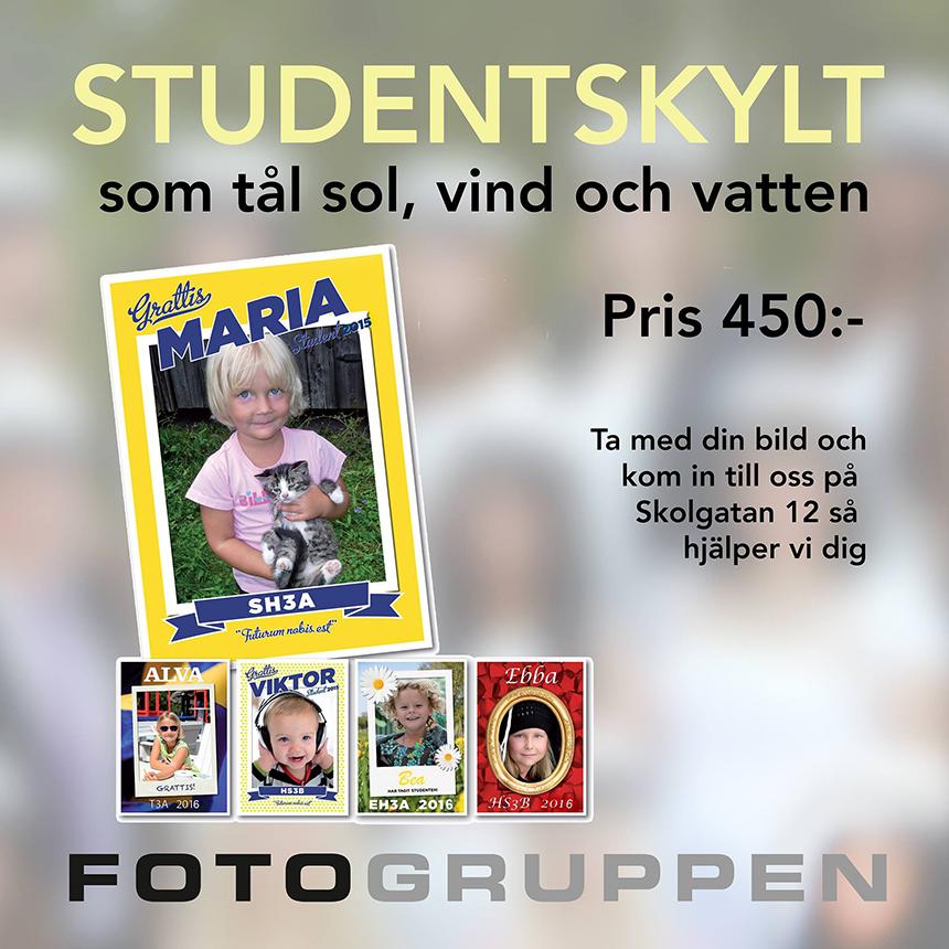 student2016
