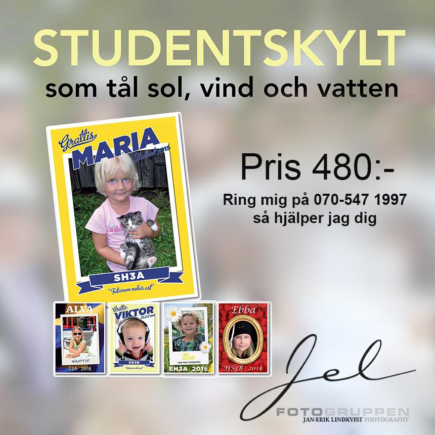 student20161